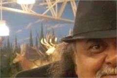 filmmaker rajat mukherjee passes away