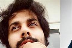 punjabi actor raghveer boli on jagdeep