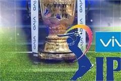 vivo will continue title sponsor of ipl season
