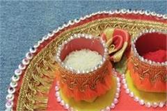 indian rakhi has incurred china  s trade four thousand crores