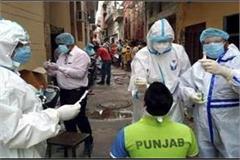 india coronavirus corona updates