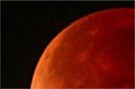 2019 moon acne 21st january