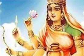 kushmanda maiya
