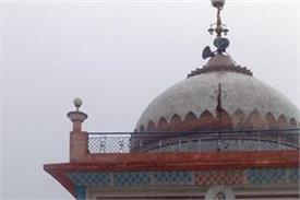 kalanaur shiva temple greatness