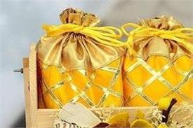 raksha bandhan gift ideas make rakhri festival special with these unique gifts