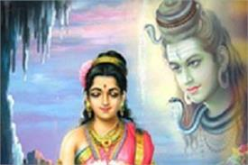 worshiping lord shiva with this method will make you happy