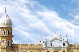 amritsar sri nankana sahib pilgrims corona test important