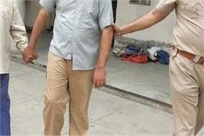 girl rape hoshiarpur murder