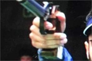 shooter abhishek verma will start advocating again