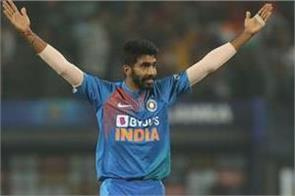 bumrah become most successful indian bolwer in t20 cricket