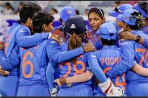 womens t20 world cup 2020 ind vs ban