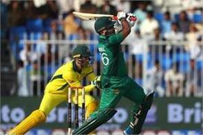 pcb suspended this pakistani player before the psl started