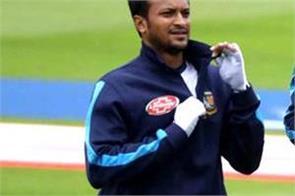 bangladeshi cricketer mashrafe murtaza corona positive