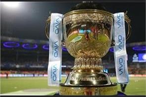 ipl 2020 first match to be played in mumbai