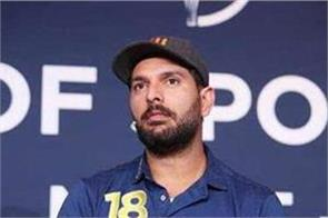 yuvraj reveals  snatching my bat  the cricketer made 57 off 31 balls