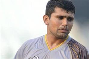 kamran defends younger brother umar akmal