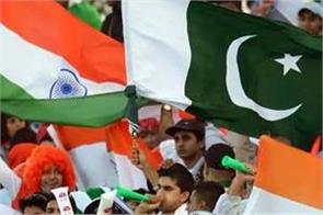 india pak team to face again on march 13