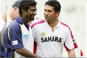 road safety world series 2020  sachin muralitharan once again face to face