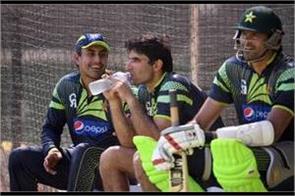 psl spot fixing pakistani player sentenced to 17 months
