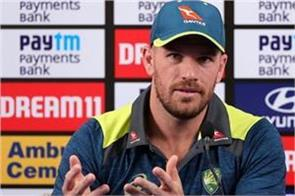 australian players will suffer huge loss if they do not play ipl  finch