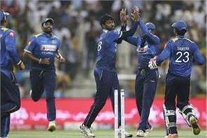 more money from pcb to call sri lanka team pakistan