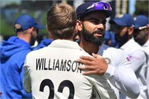 no help for india in winning the toss in new zealand  see statistics