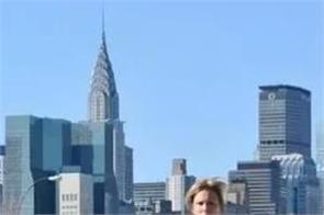 new york city marathon canceled due to corona virus