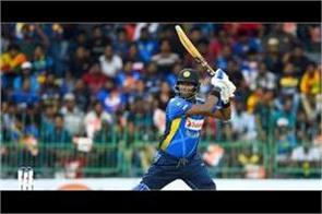 sri lankan skipper joins dhoni  s special club