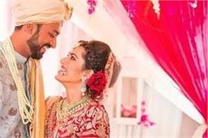krunal pandya proposed to pankhuri for marriage