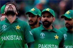 pakistan lost to india in world cup due to their stupidity waqar