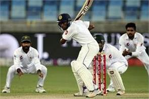 sri lanka team arrives in pak to play test after 2009 attack