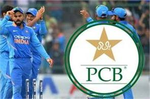 the pcb threatens india