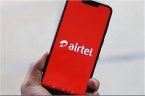 airtel  s growing tariff plans