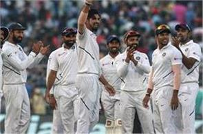 ishant  s ankle serious injury  suspected to go to new zealand tour