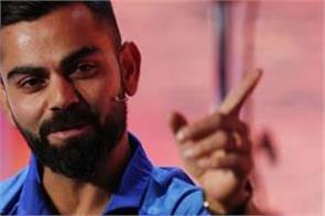 rasidh krishna kohli  s surprise package for t20 world cup