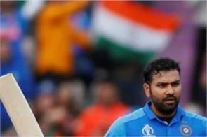 83 world cup batsman says rohit sharma is odi  s best opener