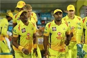 csk suspends doctor after controversial tweet on martyrs