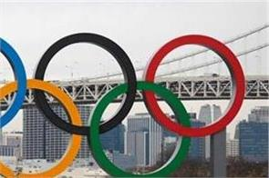 delaying the olympics will cost the ioc billions