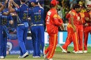 islamabad united owner demands match between psl and ipl teams