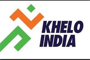 khelo india motivates many children to attend sports  sarnobat