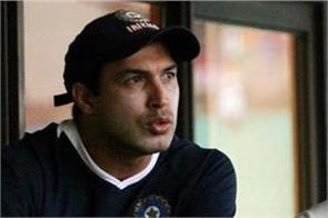 former india cricketer robin singh gives uae cricket a big responsibility
