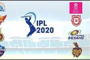 there is no ipl so the franchisee has no worries about pay