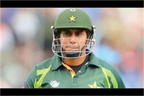 pakistan cricketer jamshed will face trial in britain