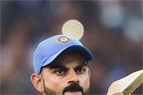 kohli took over as dp on twitter in honor of maharashtra police
