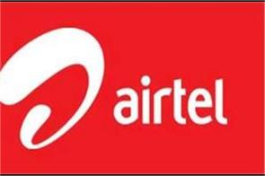 airtel rs 399 postpaid plan launched in all circles
