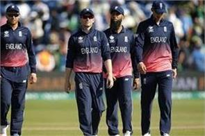england player excludes due to non sale in ipl tells psl best league