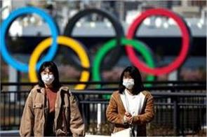 olympic 2020 could be cancelled