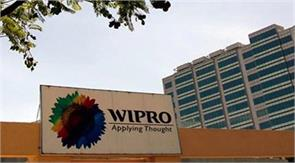 indian woman employee files 1 mn pound sexual discrimination lawsuit against wipro