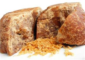 eat jaggery in winter are its many benefits