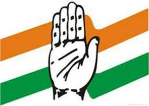 khaira s struggles bhulath congress candidate protruding
